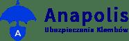 Anapolis - Ubezpieczenia Klembów